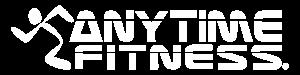 Anytime_Fitness_logo_white