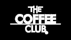 CoffeeClubWO